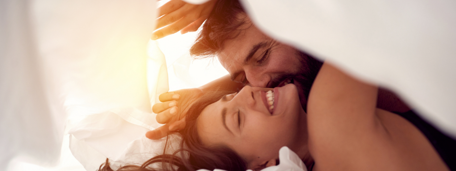PRP for Sexual Dysfunction