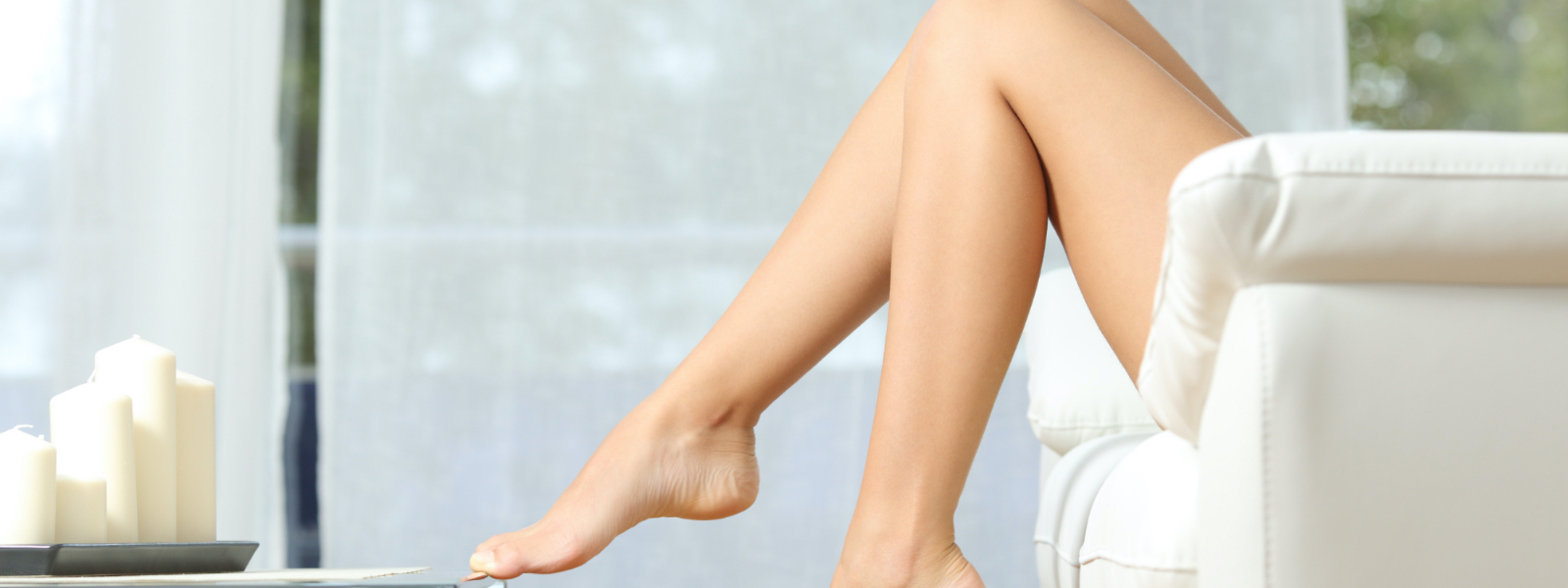 Asclera® Sclerotherapy
